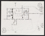 Plans for the Stillman House II