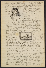 [Bolton Coit Brown, Paris letter to Edmund Woodward Brown and Martha Coit Brown page 2]