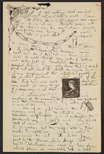 [Bolton Coit Brown, Paris letter to Edmund Woodward Brown and Martha Coit Brown page 3]