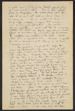 [Bolton Coit Brown, Paris letter to Edmund Woodward Brown and Martha Coit Brown page 9]