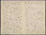 [Bolton Coit Brown, Paris letter to Edmund Woodward Brown and Martha Coit Brown pages 10]