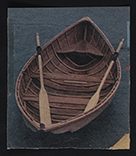 [Clipping of a rowboat 1]