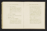 [Exhibition of works by Elihu Vedder pages 2]