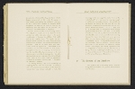 [Exhibition of works by Elihu Vedder pages 4]