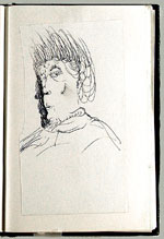 [Sketchbook of Ramón Carulla 1980 sketch 48]