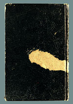 Image for cover back