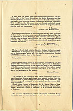 [Leaflet accompanying Petition of George Catlin to Congress page 3]