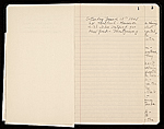 [William Christopher diary of march from Selma to Montgomery, Alabama 7]