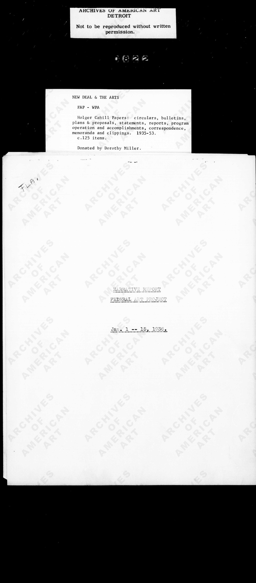 Image for Frame 822