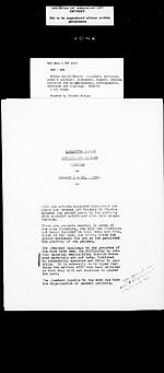 Image for Frame 823