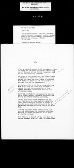 Image for Frame 824