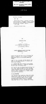 Image for Frame 825