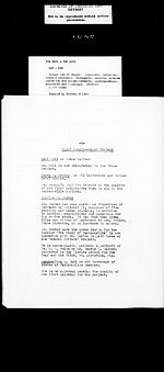 Image for Frame 826
