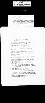 Image for Frame 827