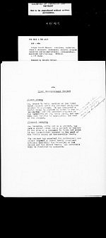 Image for Frame 828