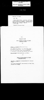 Image for Frame 829