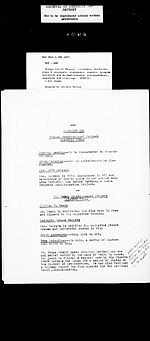 Image for Frame 830