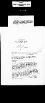 Image for Frame 831