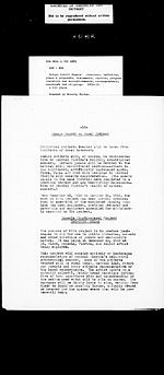 Image for Frame 832