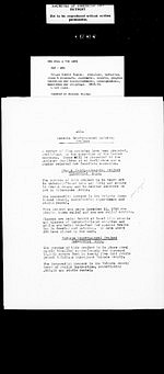 Image for Frame 833