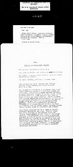 Image for Frame 834