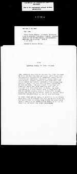 Image for Frame 835