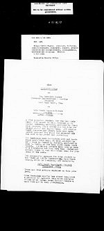 Image for Frame 836