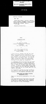 Image for Frame 837