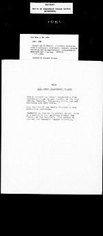 Image for Frame 838
