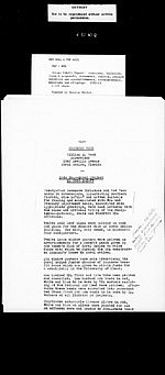 Image for Frame 839