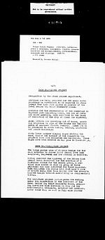 Image for Frame 840