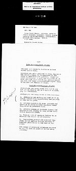 Image for Frame 841