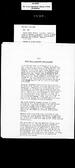 Image for Frame 842