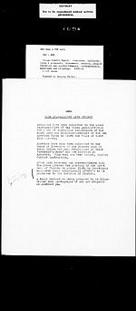 Image for Frame 843