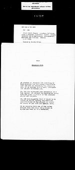 Image for Frame 844