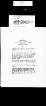 Image for Frame 845