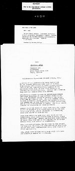 Image for Frame 846