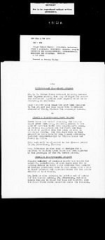 Image for Frame 847
