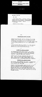 Image for Frame 848