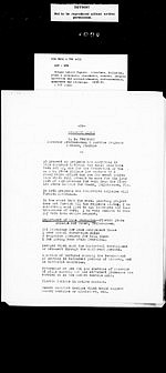 Image for Frame 849
