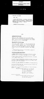 Image for Frame 850