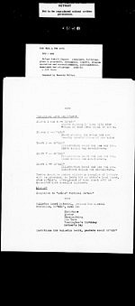 Image for Frame 851