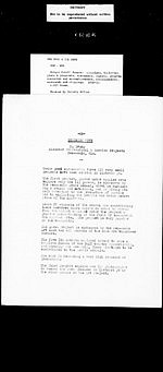 Image for Frame 852