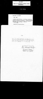 Image for Frame 853