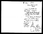 Image for Frame 99