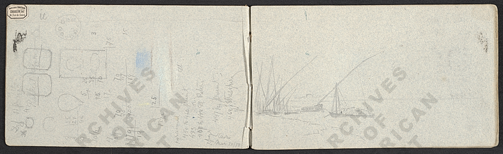 Image for pages 1