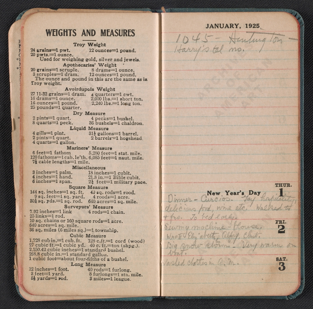 Image for pages 11