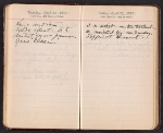 [Helen Torr Dove and Arthur Dove diary pages 58]