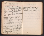 [Helen Torr Dove and Arthur Dove diary pages 76]