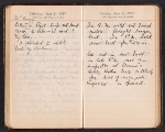 [Helen Torr Dove and Arthur Dove diary pages 80]